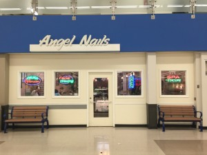 Angel Nails Shop Pics  5-7-2016 6-16-21 PM 3264x2448